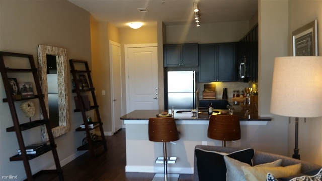 1 Bedroom, Uptown-Galleria Rental in Houston for $1,355 - Photo 1