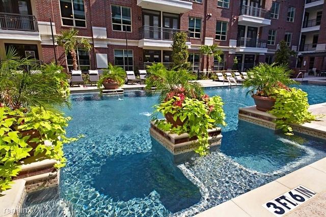 2 Bedrooms, Plano Rental in Dallas for $1,874 - Photo 1