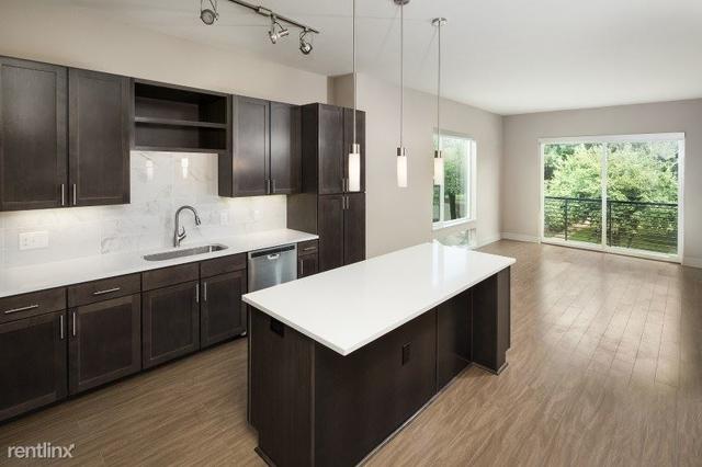 1 Bedroom, Oak Lawn Rental in Dallas for $1,808 - Photo 1