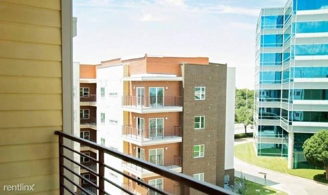 1 Bedroom, Prestonwood 19-20-21 Rental in Dallas for $1,280 - Photo 1