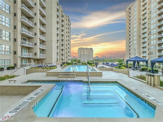 1 Bedroom, Oak Lawn Rental in Dallas for $1,500 - Photo 1