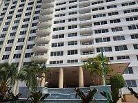 1 Bedroom, Oceanfront Rental in Miami, FL for $1,800 - Photo 1