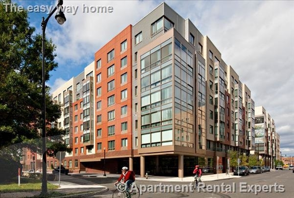 1 Bedroom, Kendall Square Rental in Boston, MA for $3,392 - Photo 1