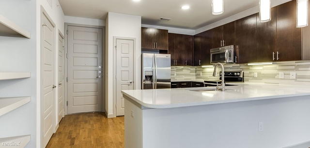 1 Bedroom, Uptown Rental in Dallas for $1,460 - Photo 2
