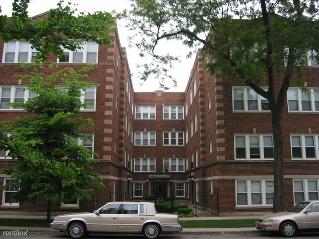 1 Bedroom, South Shore Rental in Chicago, IL for $995 - Photo 1