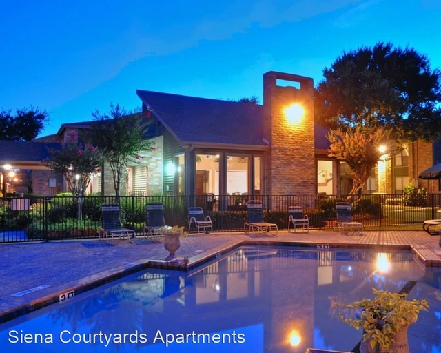 2 Bedrooms, Greater Greenspoint Rental in Houston for $830 - Photo 1