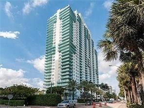 1 Bedroom, Fleetwood Rental in Miami, FL for $2,100 - Photo 1