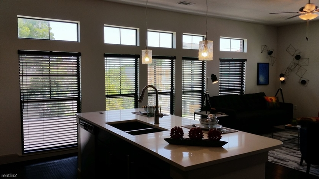 2 Bedrooms, Greater Heights Rental in Houston for $2,308 - Photo 1