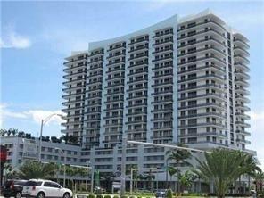 3 Bedrooms, Treasure Island Rental in Miami, FL for $4,500 - Photo 1