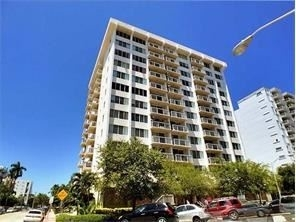2 Bedrooms, Belle View Rental in Miami, FL for $2,400 - Photo 1