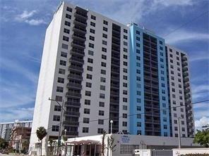 1 Bedroom, Atlantic Heights Rental in Miami, FL for $1,800 - Photo 1