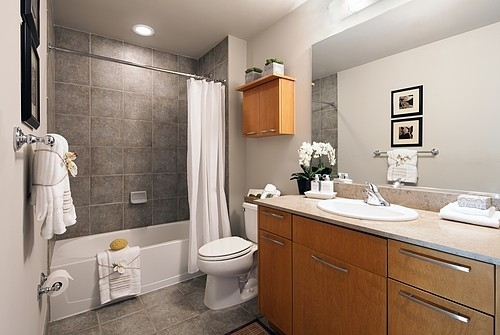 1 Bedroom, Logan Circle - Shaw Rental in Washington, DC for $2,700 - Photo 2