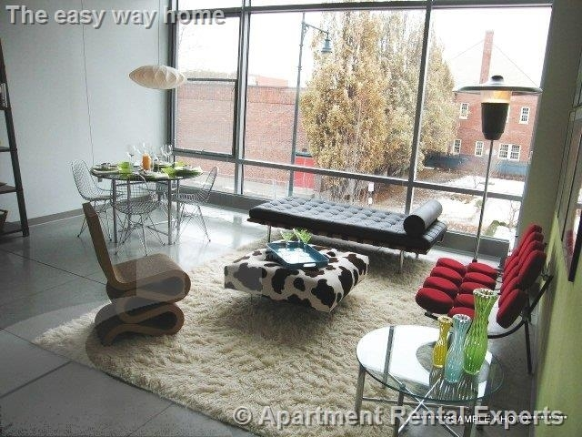 2 Bedrooms, Cambridgeport Rental in Boston, MA for $4,022 - Photo 2