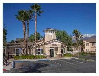 3 Bedrooms, Terra Vista Rental in Los Angeles, CA for $2,165 - Photo 2
