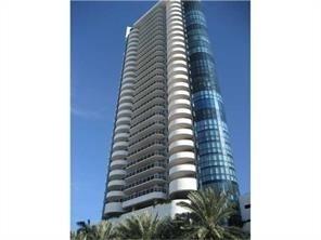2 Bedrooms, Oceanfront Rental in Miami, FL for $4,400 - Photo 1