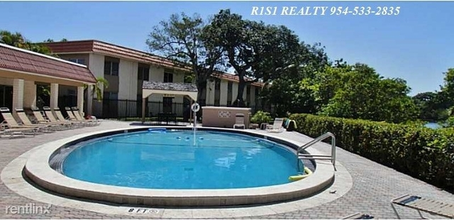1 Bedroom, Beverly Heights Rental in Miami, FL for $1,250 - Photo 2