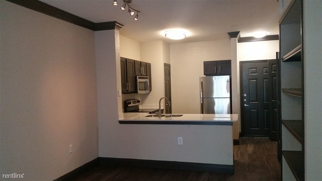 2 Bedrooms, Neartown - Montrose Rental in Houston for $1,580 - Photo 1