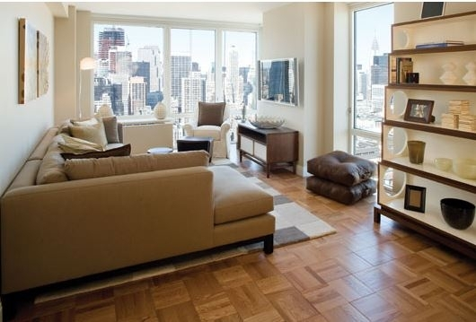 1 Bedroom, Chelsea Rental in NYC for $3,425 - Photo 2