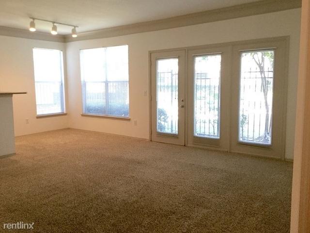 3 Bedrooms, Midtown Rental in Houston for $2,650 - Photo 1