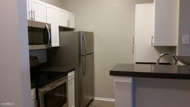 1 Bedroom, Midtown Rental in Houston for $1,175 - Photo 1