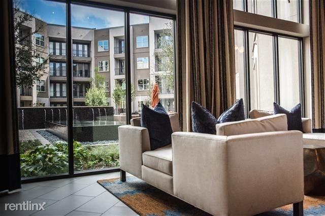 2 Bedrooms, Prestonwood Town Center Rental in Dallas for $1,722 - Photo 1