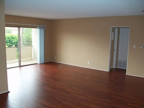 1 Bedroom, Sherman Oaks Rental in Los Angeles, CA for $1,995 - Photo 2