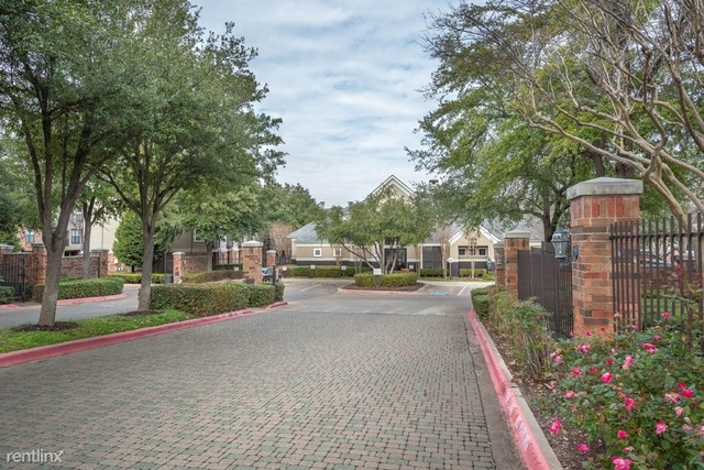 2 Bedrooms, Reserve at Charles Place Apartments Rental in Dallas for $1,600 - Photo 1