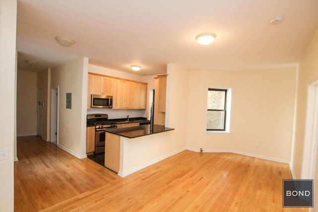 1 Bedroom, Little Italy Rental in NYC for $2,650 - Photo 2