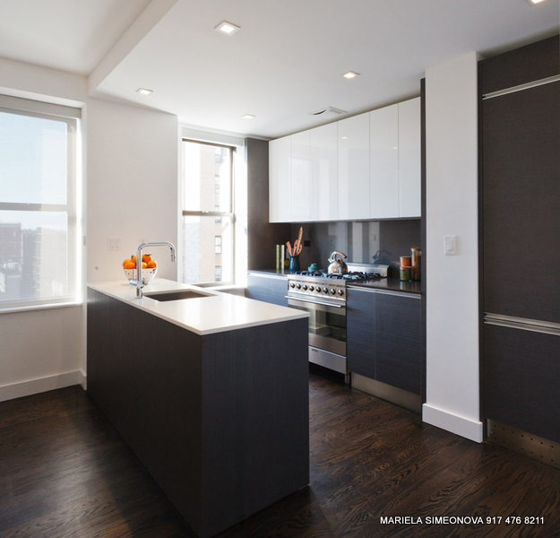 4 Bedrooms, Upper West Side Rental in NYC for $9,300 - Photo 1