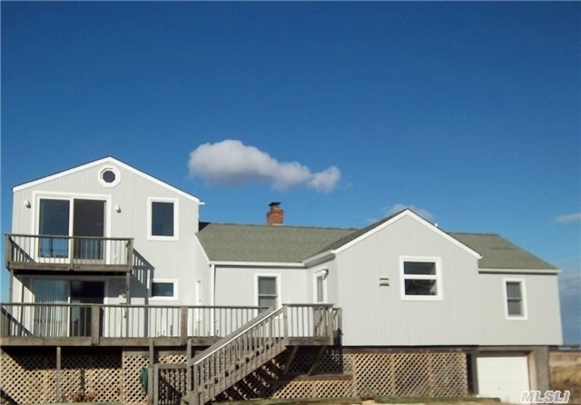 6 Bedrooms, Southampton Rental in Long Island, NY for $15,000 - Photo 1