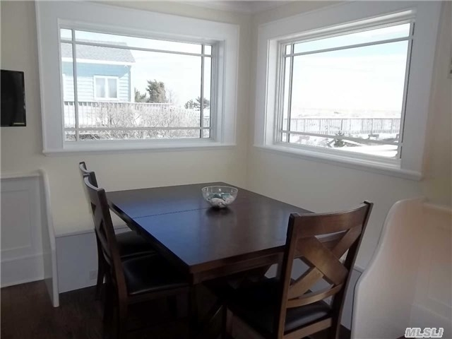 4 Bedrooms, Southampton Rental in  for $17,000 - Photo 1