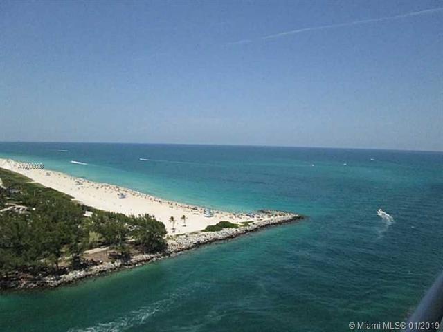 1 Bedroom, Bal Harbor Ocean Front Rental in Miami, FL for $17,500 - Photo 1