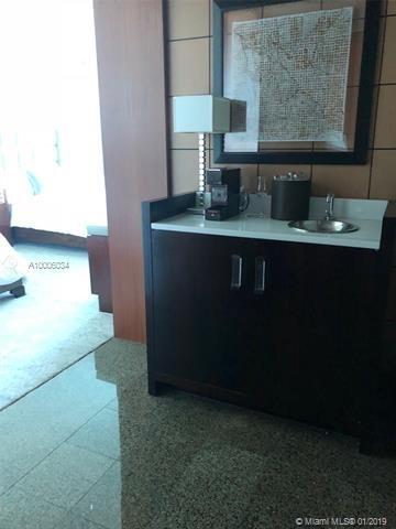 1 Bedroom, Bal Harbor Ocean Front Rental in Miami, FL for $12,500 - Photo 1