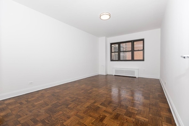 1 Bedroom, Murray Hill Rental in NYC for $3,345 - Photo 2