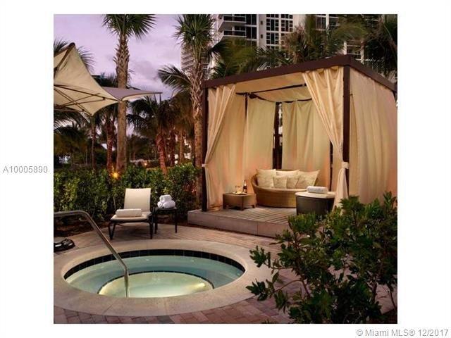 1 Bedroom, Bal Harbor Ocean Front Rental in Miami, FL for $17,000 - Photo 2