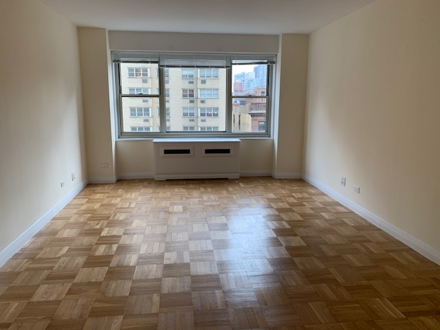 Studio, Murray Hill Rental in NYC for $3,350 - Photo 2