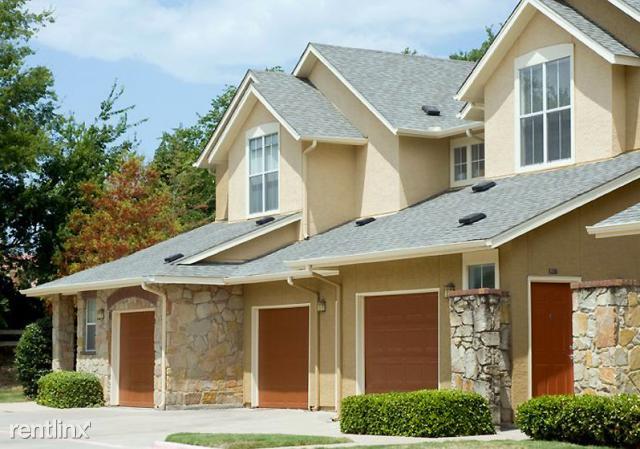 1 Bedroom, Pasquinellis Fairway Villas at Ridgeview Rental in Dallas for $1,185 - Photo 1