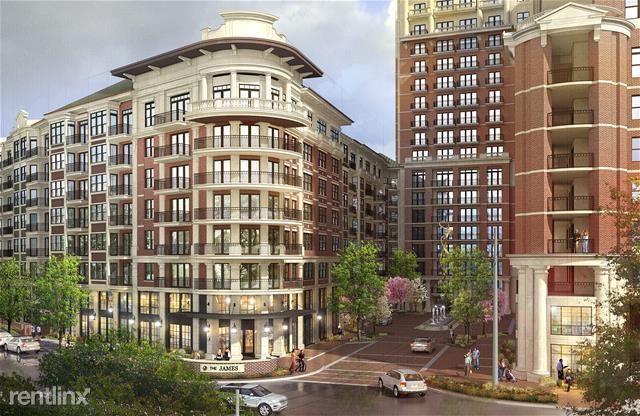 3 Bedrooms, Uptown-Galleria Rental in Houston for $4,358 - Photo 1