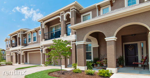 2 Bedrooms, The Woodlands Rental in Houston for $1,435 - Photo 1