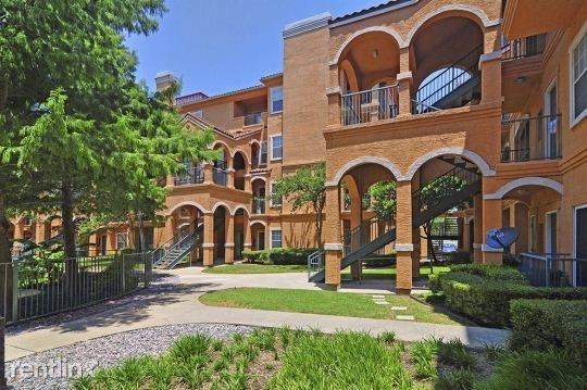 2 Bedrooms, Hillcrest Forest Rental in Dallas for $1,400 - Photo 1