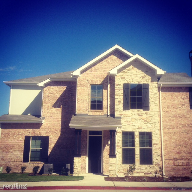 2 Bedrooms, Northeast Dallas Rental in Dallas for $2,450 - Photo 1