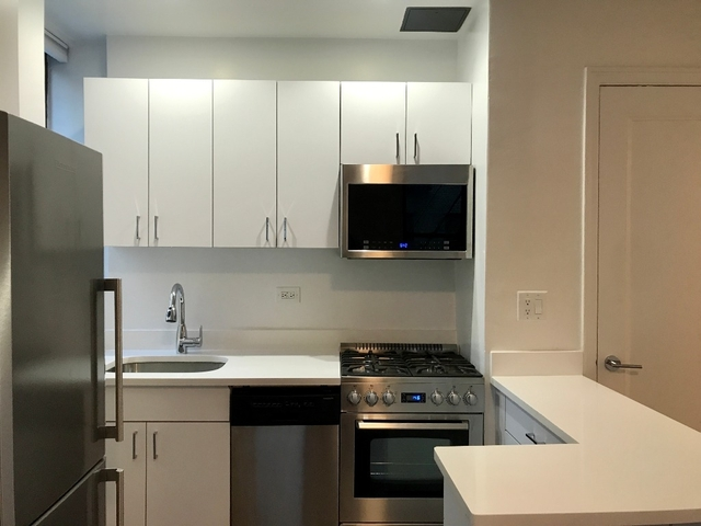 Studio, Turtle Bay Rental in NYC for $2,108 - Photo 2