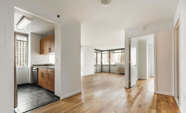 2 Bedrooms, Financial District Rental in NYC for $4,995 - Photo 1