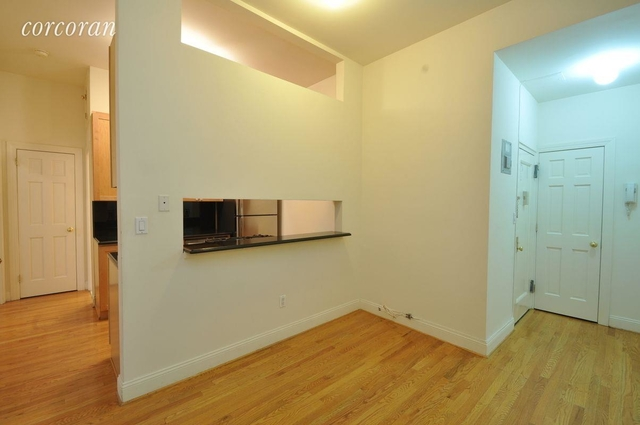 2 Bedrooms, NoMad Rental in NYC for $3,195 - Photo 2
