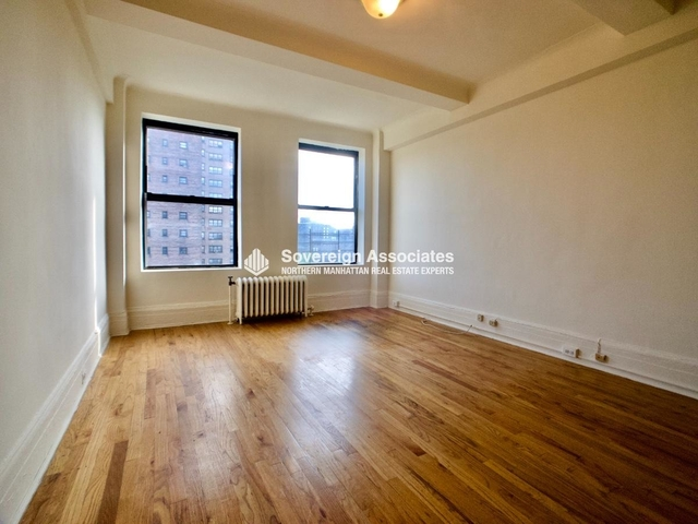 2 Bedrooms, Manhattan Valley Rental in NYC for $3,800 - Photo 1