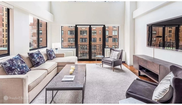 2 Bedrooms, Sutton Place Rental in NYC for $9,000 - Photo 2