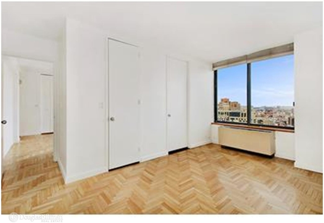 1 Bedroom, Yorkville Rental in NYC for $3,800 - Photo 1