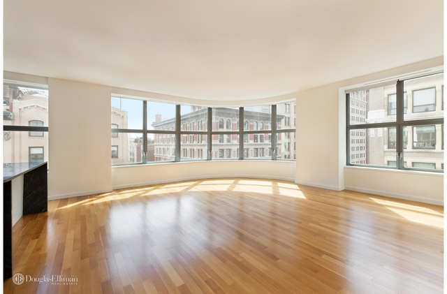 2 Bedrooms, Flatiron District Rental in NYC for $12,250 - Photo 1
