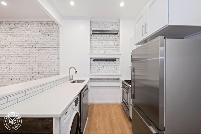 4 Bedrooms, Prospect Lefferts Gardens Rental in NYC for $3,400 - Photo 2