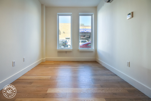 2 Bedrooms, East Williamsburg Rental in NYC for $4,125 - Photo 2